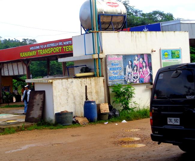 bus-terminal-taytay-palawan