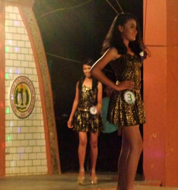 denden casual wear yes-o-model 2016 guimaras
