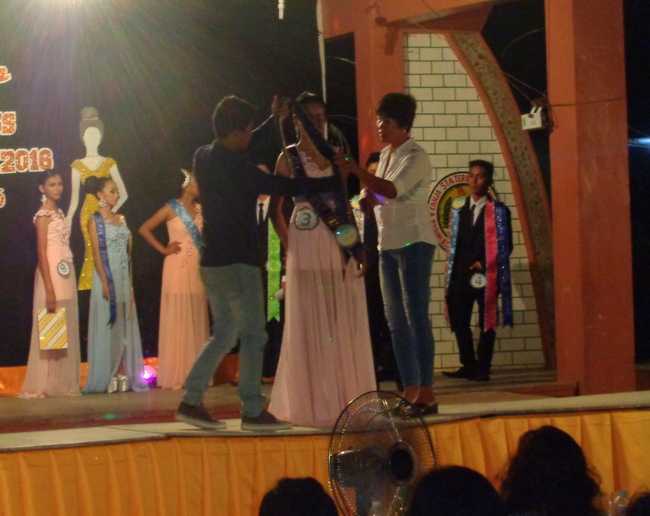 denden wins miss personality and 3rd runner up yes-o-model guimaras