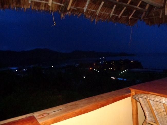 evening-view-from-casa-rosa-resort-taytay-palawan