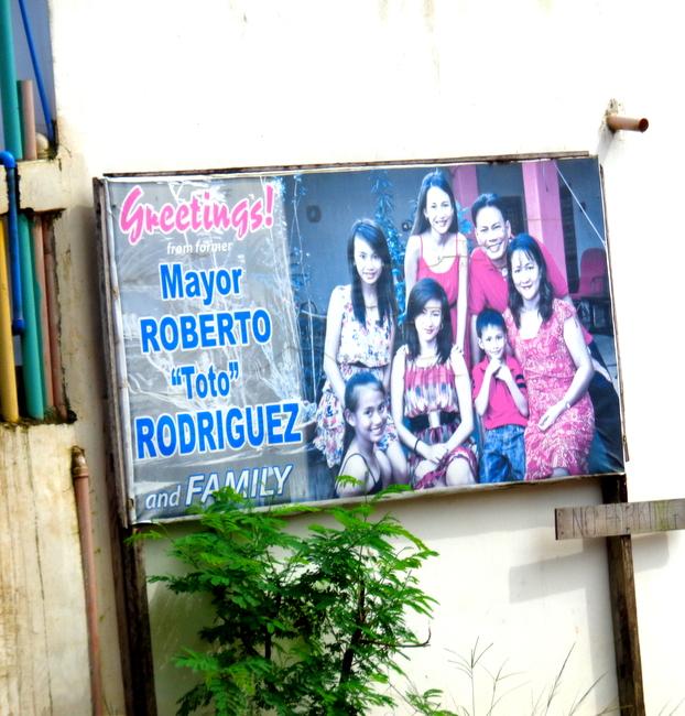 greetings-from-taytay-mayor