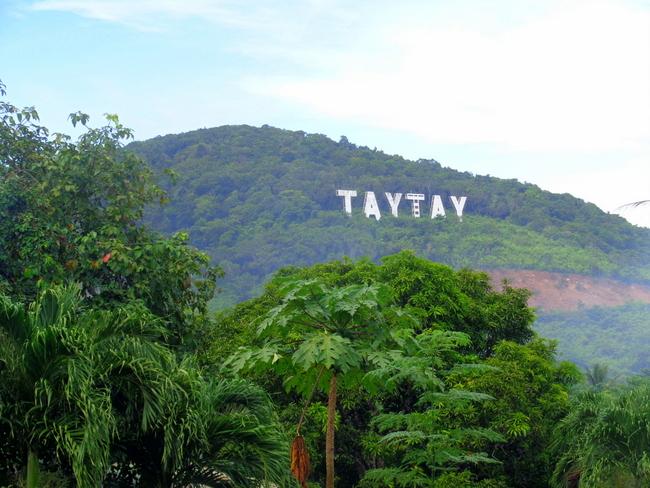 its-not-hollywood-its-taytay-palawan