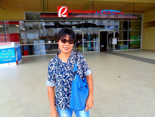 my-lovely-asawa-at-robinsons-mall-palawan