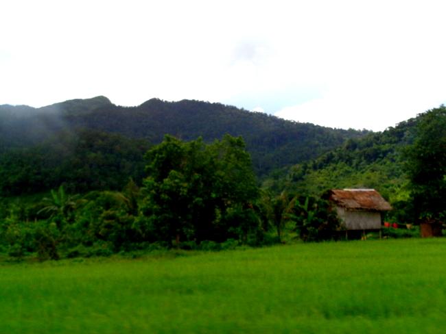 on-the-road-to-el-nido-palawan