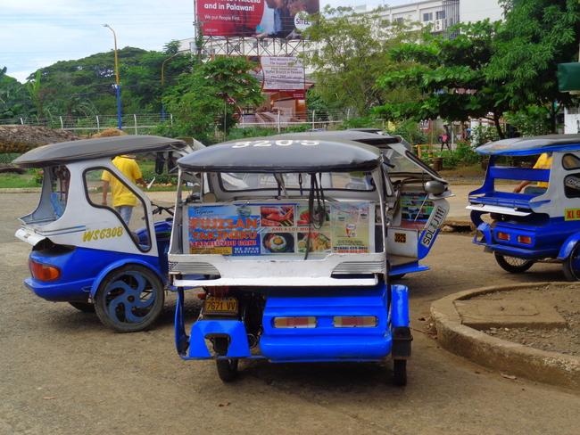 palawan-tricycles