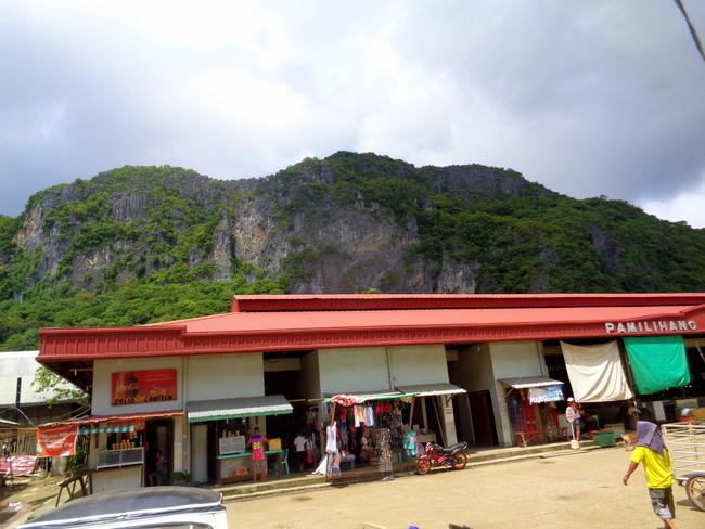 terminal-el-nido-palawan