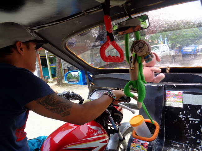 trike-driver-palawan