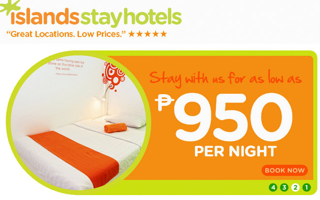 islands-stay-hotel-rates