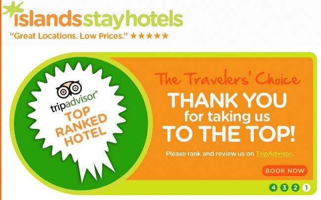 islands-stay-hotel