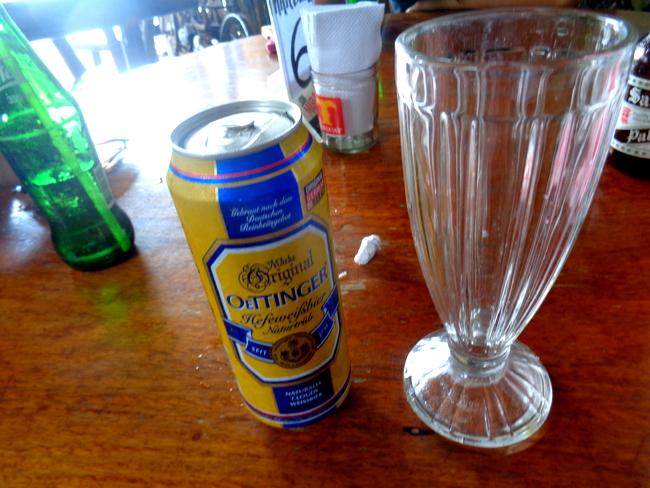 german-wheat-beer-marbers-el-nido-palawan