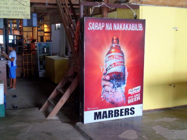marbers-el-nido-palawan