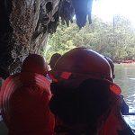 Underground River Puerto Princesa Adventure