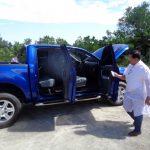 Philippines Vehicle Registration Ruckus
