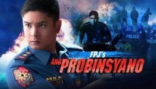 Will 'Ang Probinsyano' Bite the Bullet after May 2019 Elections?