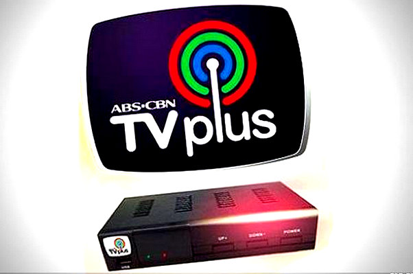 abscbn plus