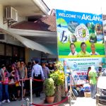 Cheapest Way From Iloilo to Boracay