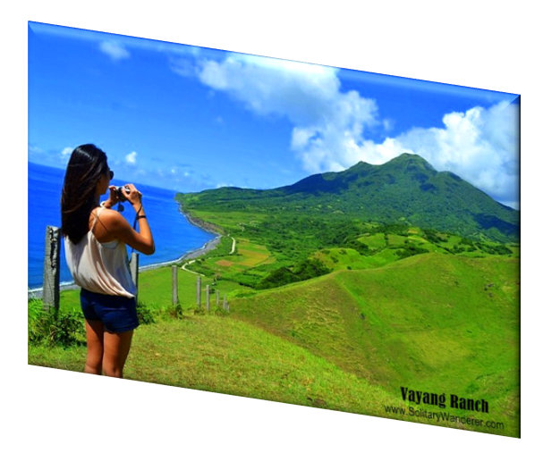 top tourist destinations Batanes