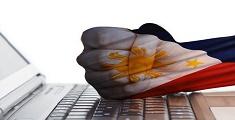 Latest Survey Reveals Philippines Internet Speed Sucks