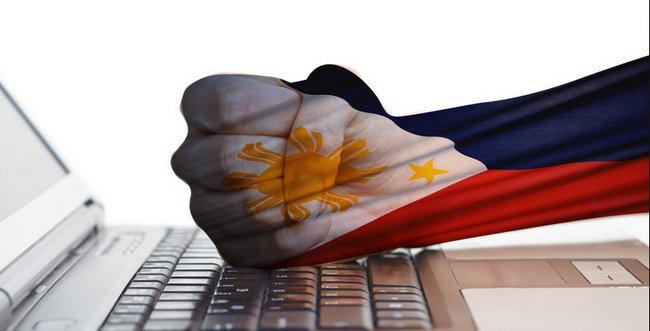 philippines internet speed