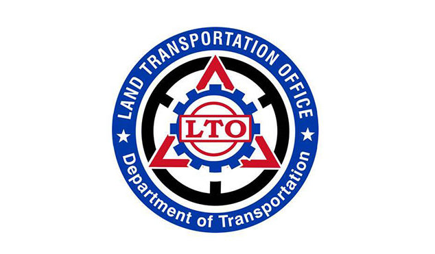 LTO logo - CONCLUSION: Philippines Vehicle Registration Ruckus