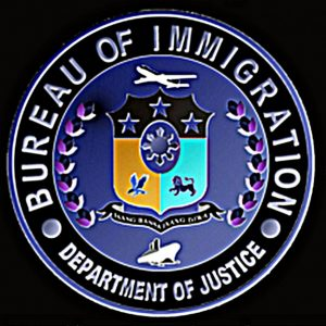 Philippine Bureau of Immigration Relaxes Visa Rules during COVID-19 Crisis