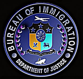 "Philippine Bureau of Immigration e1548817033990 - ""Arrogant"" Arab Nabbed by Immigration Agents in Guimaras"