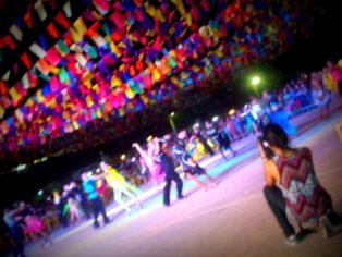 manggahan festival latin dance contest e1549437387782 - Manggahan Motorcycle Mayhem Meltdown Pt. 2