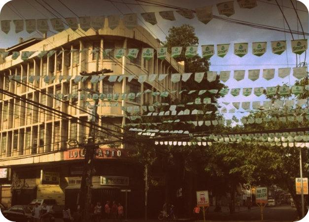 iloilo auto supply - Iloilo City's Best Auto Parts Supply Store