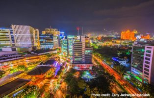 7 Best Places to Retire in the Philippines