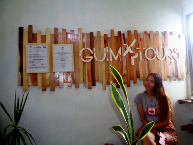 Guimaras XP Tours - GuimXP Tours Best Tour Provider in Guimaras