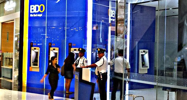 BDO.jpg 625x334 - 5 Reasons Expats Should Open Philippines Bank Account