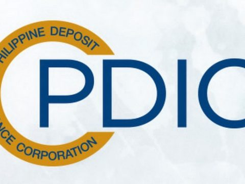 PDIC Philippines 480x360 - Are Bank Accounts in the Philippines Insured?