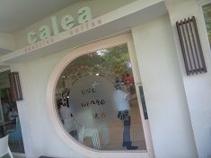 new e1544766995409 - Calea Coffee & Pastries: Beguiling Bacolod City Eats