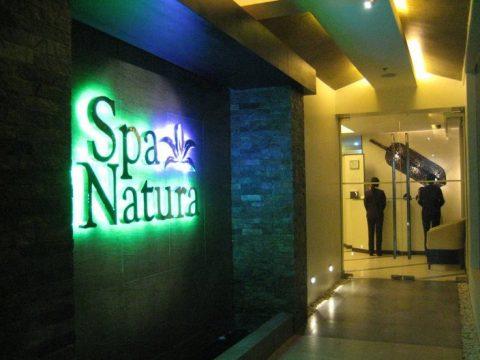 3 spa natura bacolod  480x360 - 24-Hour Spellbinding Spa Natura Bacolod City