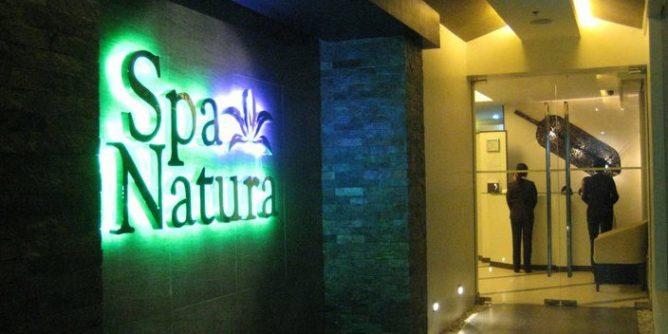 3 spa natura bacolod  668x334 - 24-Hour Spellbinding Spa Natura Bacolod City