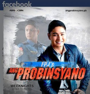 """FPJ's Ang Probinsyano"" Extended until September 2019?"