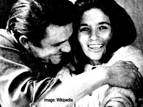 "JohnnyCashJuneCarterCash1969 June Carter Cash Wikipedia 480x360 - Philippines: ""Hotter than a Pepper Sprout"""