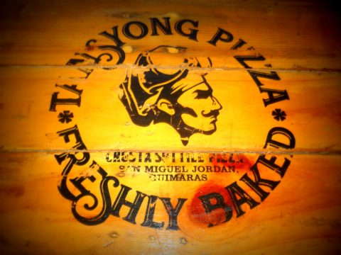 Tansyong Pizza Guimaras the best 480x360 - Guimaras' Best Pizza Joint's New Location
