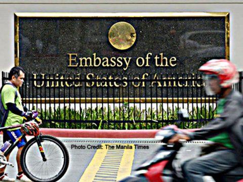 US shuts Manila immigration office The Manila Times Online 480x360 - US Shuts Down Manila Immigration Office