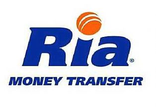ria money transfer logo e1561510859145 - Cheapest Money Transfer Services