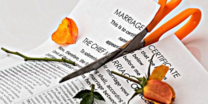 Divorce Separation Marriage photo on Pixabay 668x334 - Philippine Divorce Law Refiled