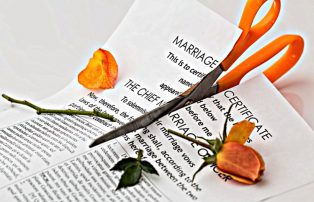 Philippine Divorce Law Refiled