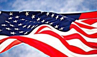 Happy Fourth of July, America!