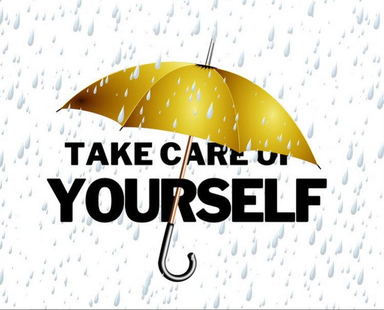 Self Care Umbrella Protection Free photo on Pixabay - Dangerous Dengue Outbreak Bites Guimaras