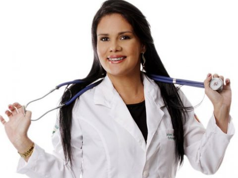 pixabay nurse 480x360 - Philippines Nursing Shortages Looms
