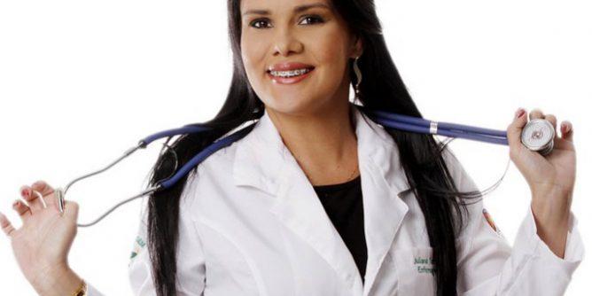 pixabay nurse 668x334 - Philippines Nursing Shortages Looms