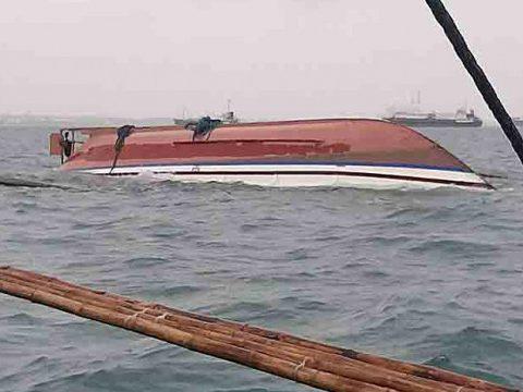 14 Die in Latest Iloilo Guimaras Sea Tragedy 480x360 - 31 Die in Latest Iloilo/Guimaras Sea Tragedy