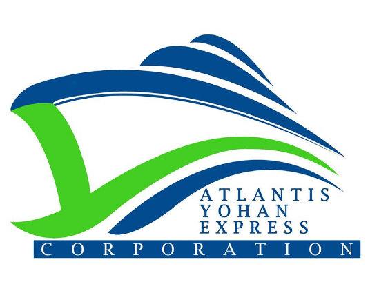 Atlantis Yohan Express Home Facebook 2 - New Passenger Vessels Ply Iloilo Guimaras Route