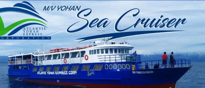 Atlantis Yohan Express Home Facebook 668x288 - Brit Endures 5-Hour Wait to Reach Guimaras from Iloilo