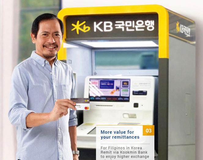 BDO BDO Unibank Inc. - Awesome BDO Surprising Senior Switch